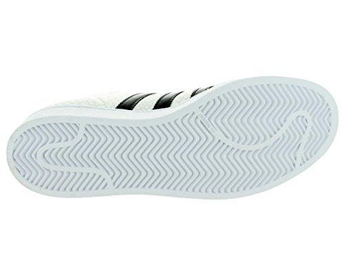 Ftwwht Superstar Ftwwht adidas Cblack US Ftwwht 5 Originals Casual 7 Cblack Ftwwht Shoe IEOHxdawqH