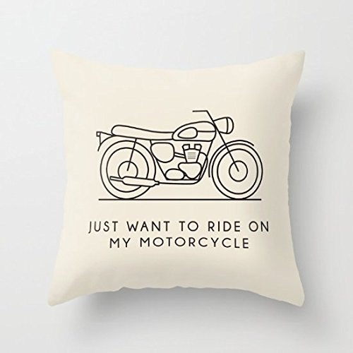 Customize My Motorcycle - 4