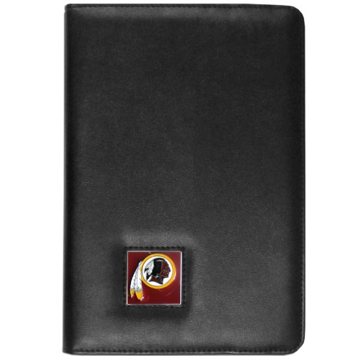 - Siskiyou NFL Washington Redskins iPad Mini Case