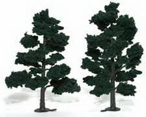 ready made trees - 3