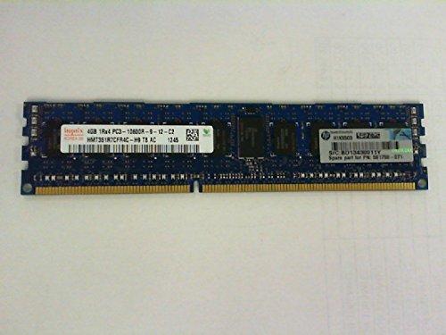 hynix-hmt351r7cfr4c-h9-4gb-server-dimm-ddr3-pc106001333-reg-ecc-15v-1rx4-240p-512mx72-512mx4-cl9