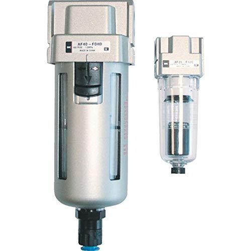 Modular Style SMC AF30-F03-A Air Filter