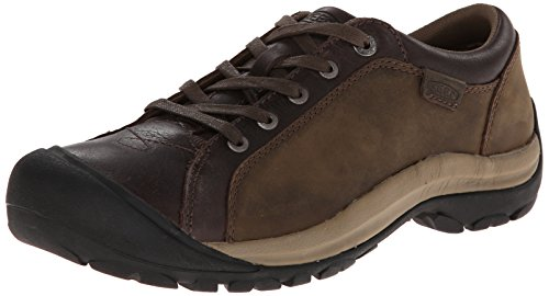 keen-womens-briggs-leather-oxfordcascade-brown75-m-us