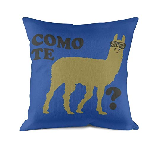 NAIT.1 HOME Throw Pillow Covers 18