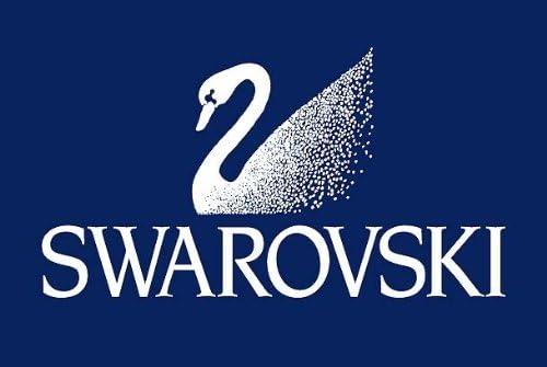 Swarovski Crystal The Bald Eagle , Limited Edition