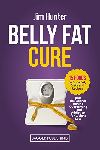 science behind belly fat loss