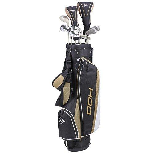 Dunlop Golf Bag For Sale - 3