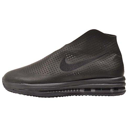 Anthracite 5 Noir 4 uni Anthracite Nike Royaume Zoom Uk noir Modairna W pwHXq1