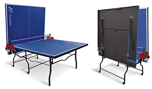 Eastpoint Sports Eps 3000 Table Tennis Table Sporting