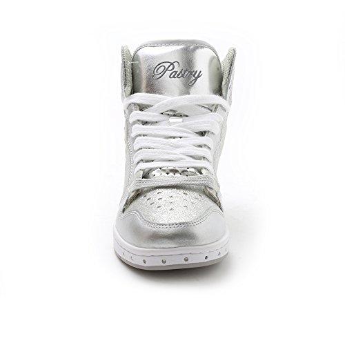 Silver sneakers fayetteville ar