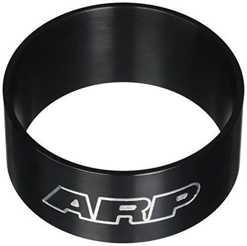 ARP (900-1650) 4.165