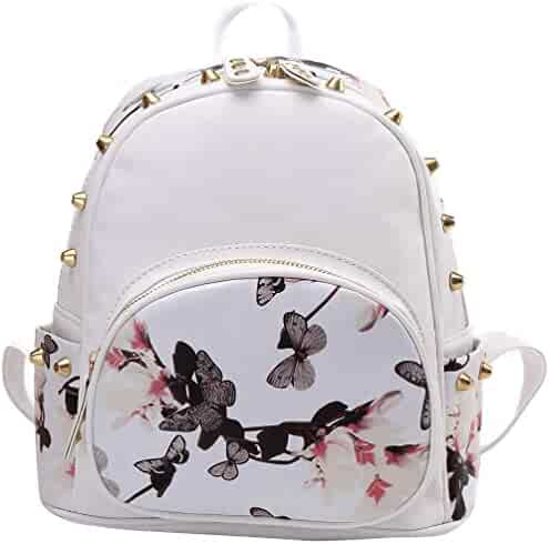 61ec3512ff63 Shopping Purples or Whites - $25 to $50 - Backpacks - Luggage ...
