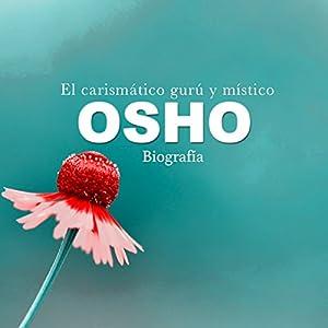 Osho Audiobook