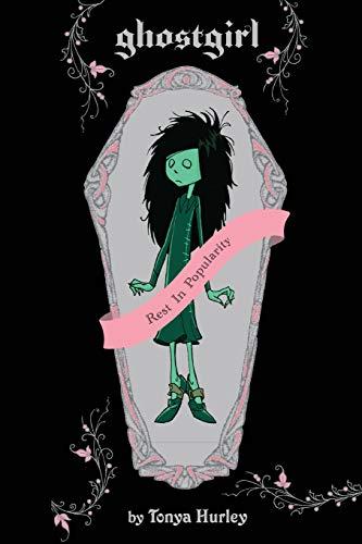 ghostgirl