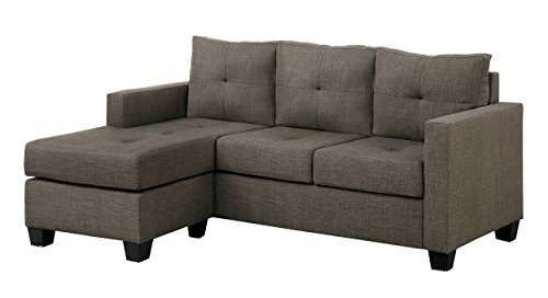homelegance-phelps-contemporary-microfiber-sectional-sofa-with-reversible-chaise-with-tufted-accent-