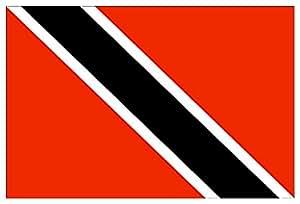 MIB–Trinidad y Tobago Deluxe