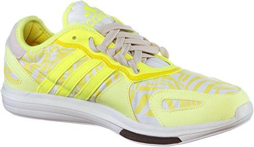 adidas StellaSport - Yvori mujer Yellow