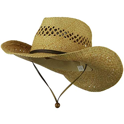 Jeanne Simmons Wired Brim...