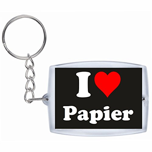 exclusive-gift-idea-keyring-i-love-papier-in-black-a-great-gift-that-comes-from-the-heart-backpack-p