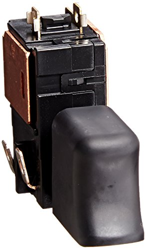 Hitachi 333640 DC Speed Control Switch Replacement Part