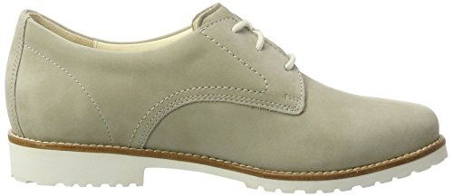 Ganter Ladies Frida-f Derby Beige (crema)