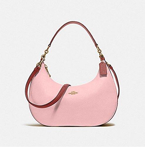 Hobo Handbag Outlet - 4