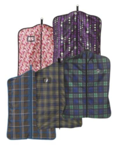 Centaur Garment Bag One Size Blackwatch B00JNRWZ7C