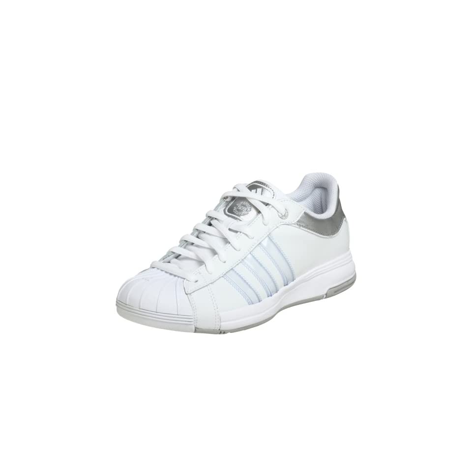 adidas Mens 2G08 Team Color Basketball Shoe