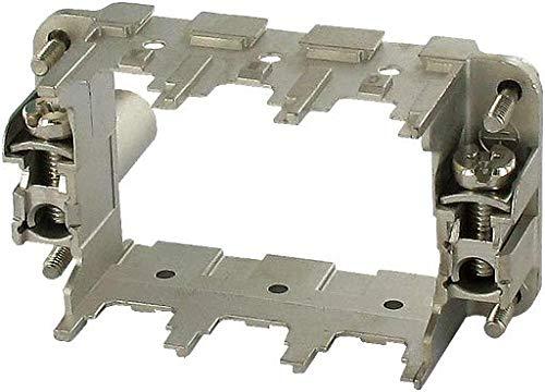 B10 frame BU voor 3 modules