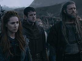 Watch Vikings: Season 5 - Part 2 | Prime Video
