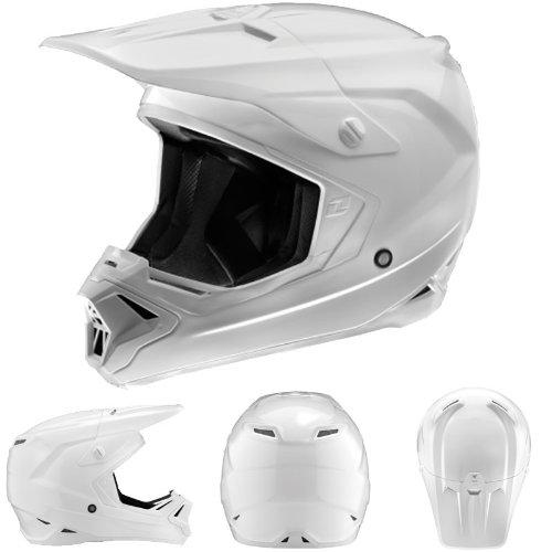 One Industries Helmets - 7
