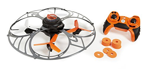 Ltx treme Shooter Drone
