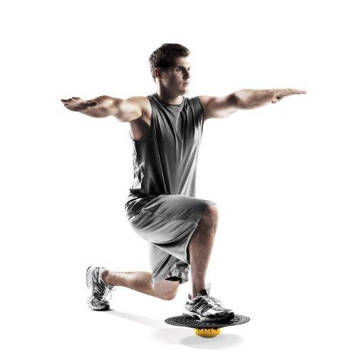 SKLZ Balanz Board - Balance & Stability Trainer