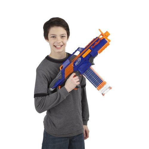 Gun Games For Kids Free Online