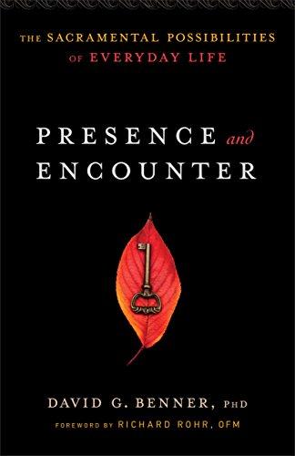 Casual encounters sacramento