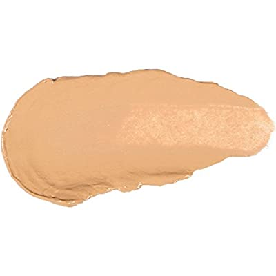 W3LL PEOPLE Bio Correct Light Concealer, 0.25 OZ