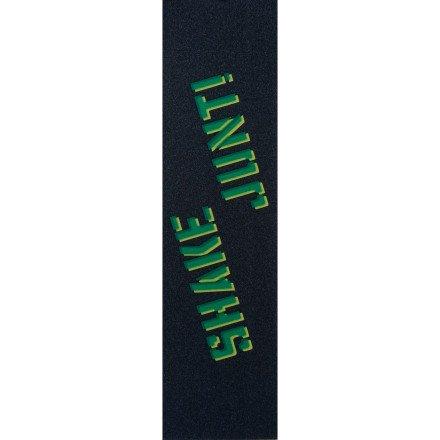 Shake Junt Spray Grip Tape One Color, One Size (Shake Junt Grip)