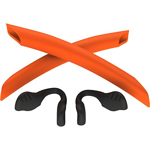 Oakley Radarlock Kit Sunglass Accessories ()