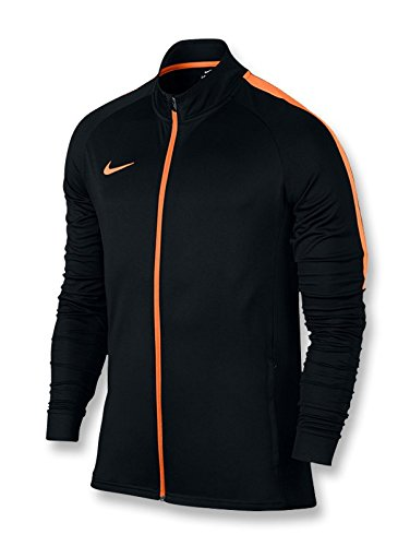 abbastanza economico economico in vendita check-out Nike Men's Dri-fit Track Suit