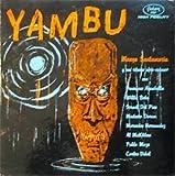 Mongo Santamaria / Yambu / LP