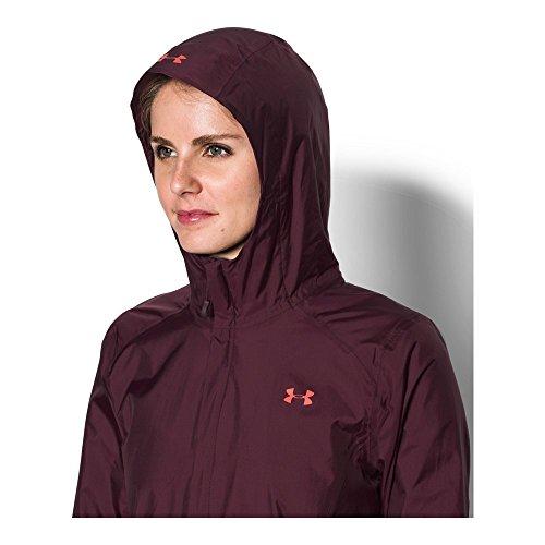 Womens Storm Jacket - 5