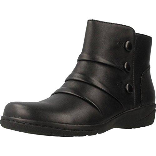 Black Leather Cheyn Leather Cheyn Black Cheyn Leather Anne Anne Anne Cheyn Black Sw6p7dqS