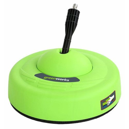 greenworks-30012-surface-cleaner
