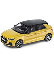 Audi collection 5011801032 Audi A1 Sportback 1:43 fytongeel