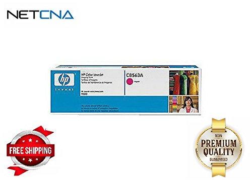 HP Color LaserJet C8563A Magenta Imaging Drum - By NETCNA