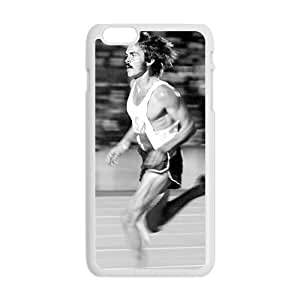 Running Man Hot Seller Stylish Hard Case For Iphone 6 Plus