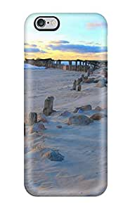 Awesome Case Cover/iphone 5c Defender Case Cover(pier Winter)