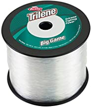 Berkley Trilene Big Game Monofilament 1-Pound Spool