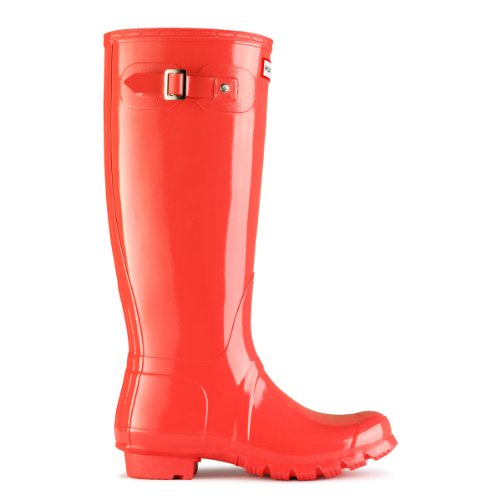 tall flame hunter boots gloss flame tall hunter boots gloss hunter 5qdn4OTw