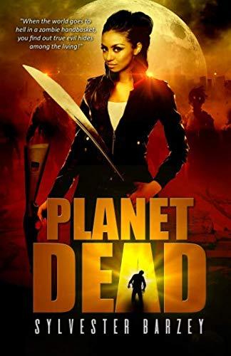 Books : Planet Dead (Volume 1)